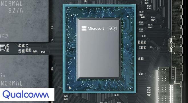 Apple, Samsung, Qualcomm, AMD... : tất cả đều sẽ tìm cách chống lại thương vụ NVIDIA thâu tóm ARM - Ảnh 3.
