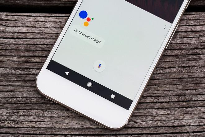 Trợ lý ảo của Google ra mắt cũng lâu rồi, và đây là những tính năng mà người ta sử dụng thường xuyên nhất trên điện thoại - Ảnh 1.