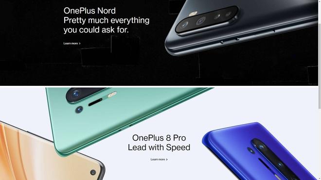 OnePlus sắp quay trở lại thị trường Việt Nam sau 4 năm vắng bóng, liệu có thành công? - Ảnh 5.