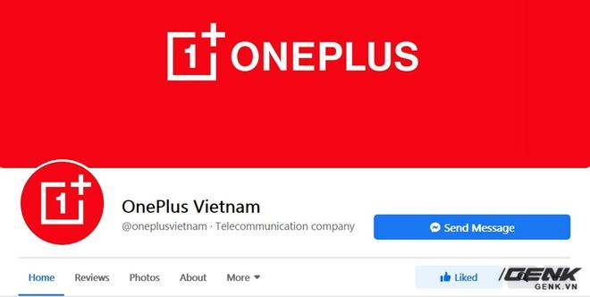 OnePlus sắp quay trở lại thị trường Việt Nam sau 4 năm vắng bóng, liệu có thành công? - Ảnh 3.