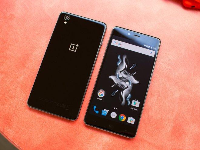 OnePlus sắp quay trở lại thị trường Việt Nam sau 4 năm vắng bóng, liệu có thành công? - Ảnh 2.