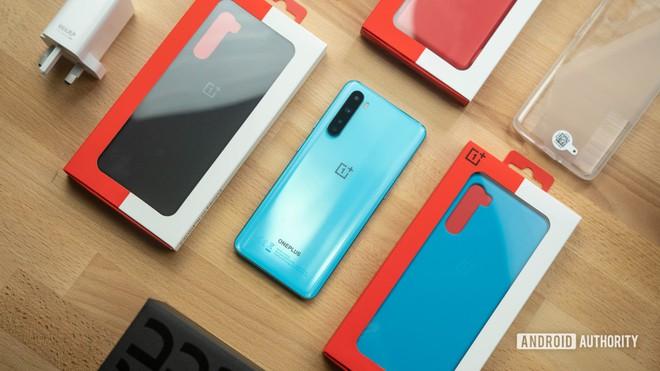 OnePlus sắp quay trở lại thị trường Việt Nam sau 4 năm vắng bóng, liệu có thành công? - Ảnh 7.