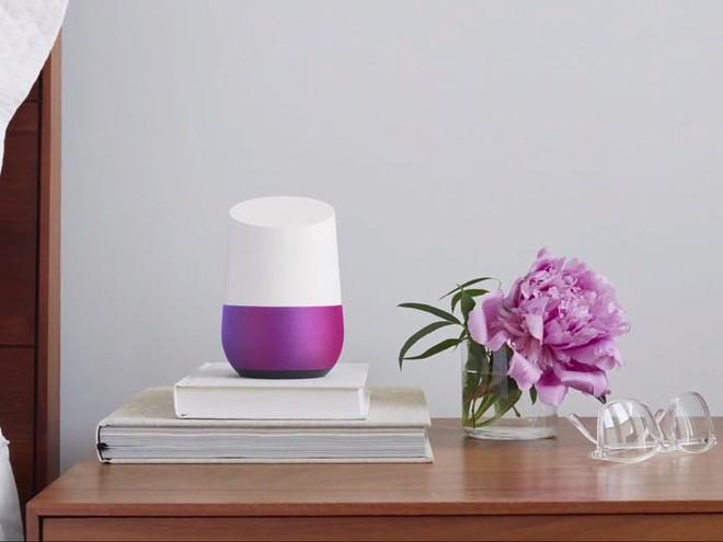 11 tính năng nhỏ nhưng có võ của Google Home mà ngay cả người dùng lâu năm cũng chưa chắc đã biết đến - Ảnh 2.