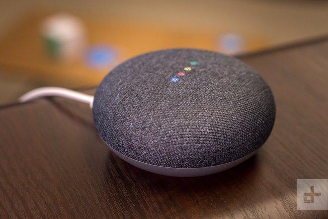 Google Home bị bóc phốt nghe lén âm thanh xung quanh 24/7 kể cả khi không được kích hoạt - Ảnh 1.