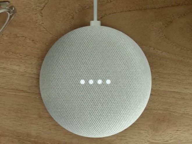 11 tính năng nhỏ nhưng có võ của Google Home mà ngay cả người dùng lâu năm cũng chưa chắc đã biết đến - Ảnh 3.