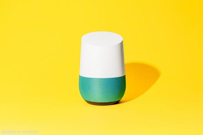11 tính năng nhỏ nhưng có võ của Google Home mà ngay cả người dùng lâu năm cũng chưa chắc đã biết đến - Ảnh 6.