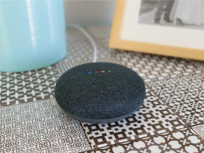 11 tính năng nhỏ nhưng có võ của Google Home mà ngay cả người dùng lâu năm cũng chưa chắc đã biết đến - Ảnh 1.