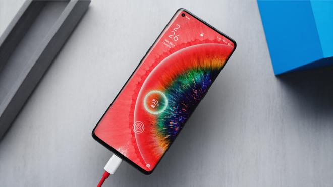 AnTuTu công bố top 10 smartphone Android có điểm benchmark cao nhất tháng 7/2020: OPPO vẫn tiếp tục dẫn đầu - Ảnh 2.