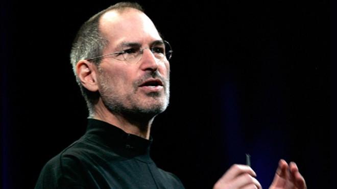 Ngày này năm xưa: Microsoft chi 150 triệu USD để cứu Apple qua cơn hoạn nạn - Ảnh 2.