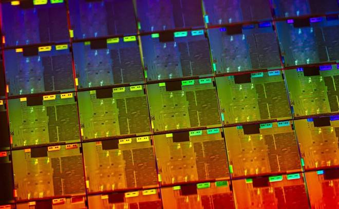 Gặp khó trong dây chuyền sản xuất chip 5nm, Samsung bị mất đơn hàng chip 5nm vào tay TSMC? - Ảnh 1.