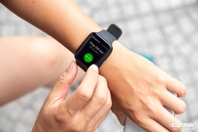 Là người dùng Apple Watch, tôi ước đồng hồ của Táo Khuyết có những thứ này - Ảnh 9.