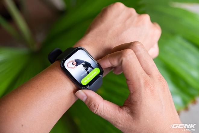 Là người dùng Apple Watch, tôi ước đồng hồ của Táo Khuyết có những thứ này - Ảnh 7.