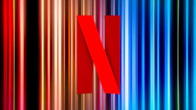 Hành trình thiết kế hiệu ứng âm thanh mở màn đặc trưng của Netflix, suýt chút nữa khán giả được nghe cả tiếng dê kêu - Ảnh 2.