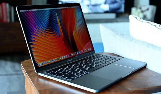 Thử so sánh chip Apple A-series với chip Intel trên máy Mac để thấy tiềm năng của chip Apple Silicon - Ảnh 1.