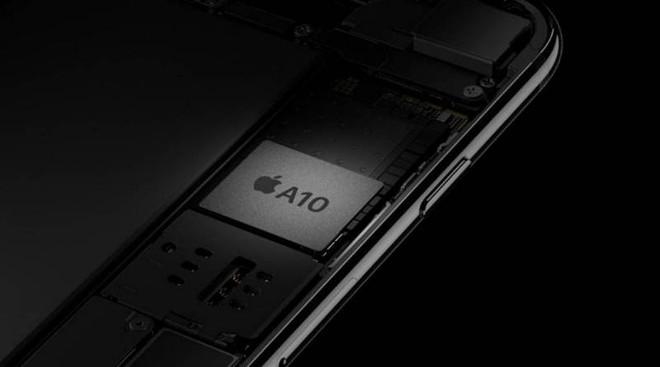 Thử so sánh chip Apple A-series với chip Intel trên máy Mac để thấy tiềm năng của chip Apple Silicon - Ảnh 2.