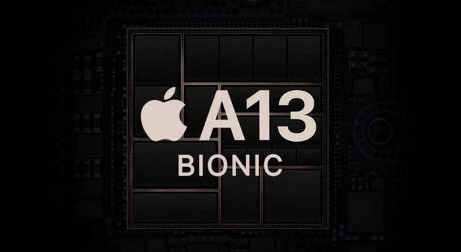 Thử so sánh chip Apple A-series với chip Intel trên máy Mac để thấy tiềm năng của chip Apple Silicon - Ảnh 7.