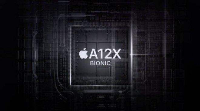 Thử so sánh chip Apple A-series với chip Intel trên máy Mac để thấy tiềm năng của chip Apple Silicon - Ảnh 6.