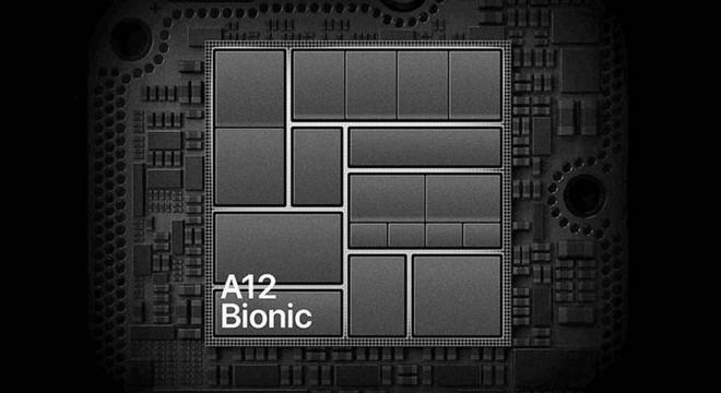 Thử so sánh chip Apple A-series với chip Intel trên máy Mac để thấy tiềm năng của chip Apple Silicon - Ảnh 5.