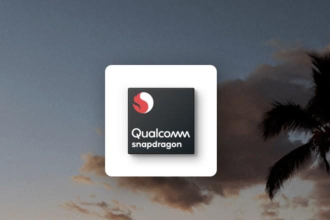 Qualcomm sắp ra mắt Snapdragon 860, phiên bản rút gọn của Snapdragon 865? - Ảnh 2.