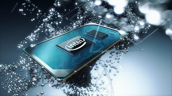 15 năm trước, một quyết định của Apple đã góp phần đẩy Intel xuống vực thẳm như thế nào? - Ảnh 1.