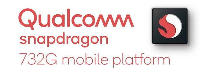 Snapdragon 732G ra mắt, hiệu năng cải thiện 15% so với 730G - Ảnh 1.