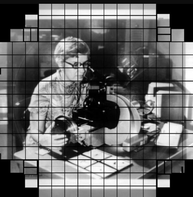 Lần đầu tiên nhà khoa học chụp được tấm hình có độ phân giải 3.200MP bằng cảm biến hình ảnh siêu to khổng lồ - Ảnh 7.