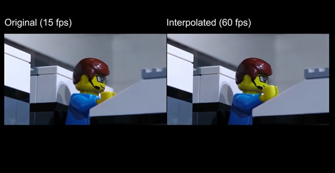 Phát triển thành công thuật toán mới giúp nâng cấp khung hình lên tới 480fps hoặc tạo ra video slow-motion hoàn hảo từ video gốc - Ảnh 2.