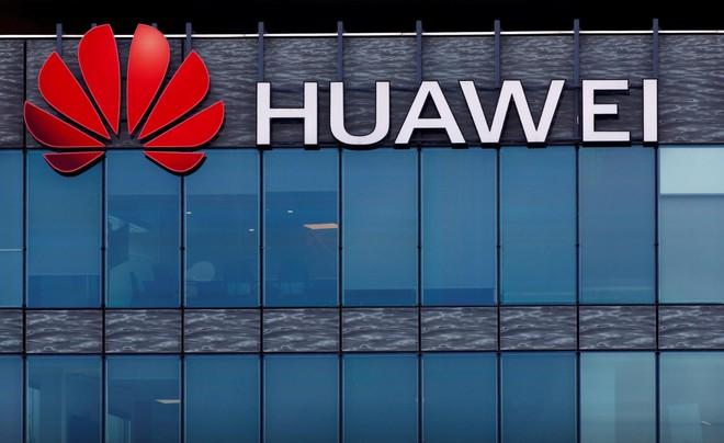 Sếp Huawei: Lệnh cấm tiếp cận Android của Mỹ đem lại cho Huawei nhiều cái lợi hơn là hại - Ảnh 1.