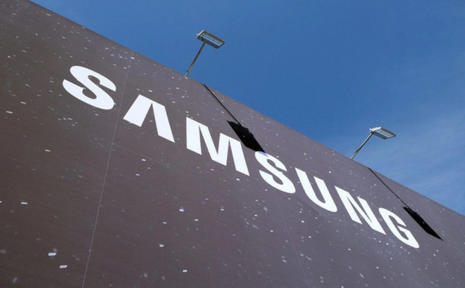 Reuters: Samsung Display đang nỗ lực xin giấy phép để cung cấp màn hình cho Huawei - Ảnh 1.
