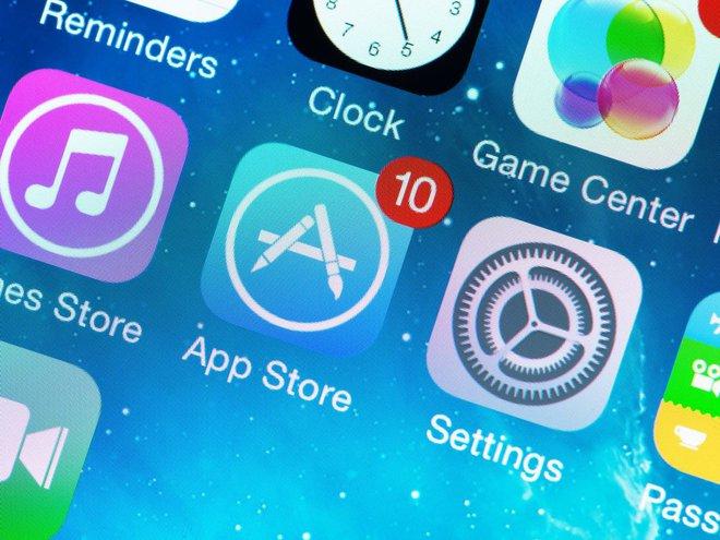 Apple thay đổi quy định App Store, cho phép cloud gaming và dàn hòa với các ứng dụng miễn phí khác - Ảnh 2.