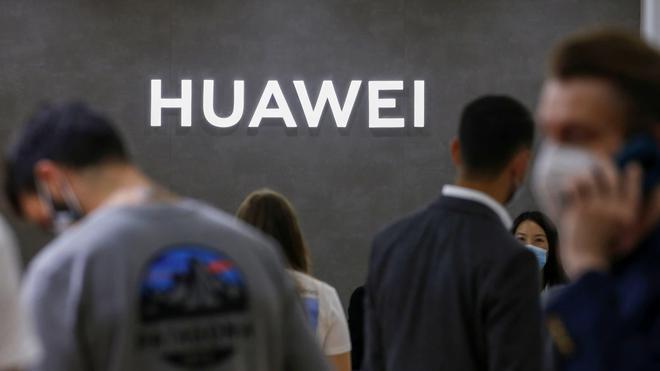Nhật Bản, Hàn Quốc, Đài Loan nguy cơ mất 26 tỷ USD vì Huawei - Ảnh 1.