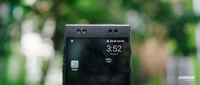 Từng có giá ngàn đô, smartphone siêu quay phim về VN với giá chưa đến 6 triệu đồng - Ảnh 12.