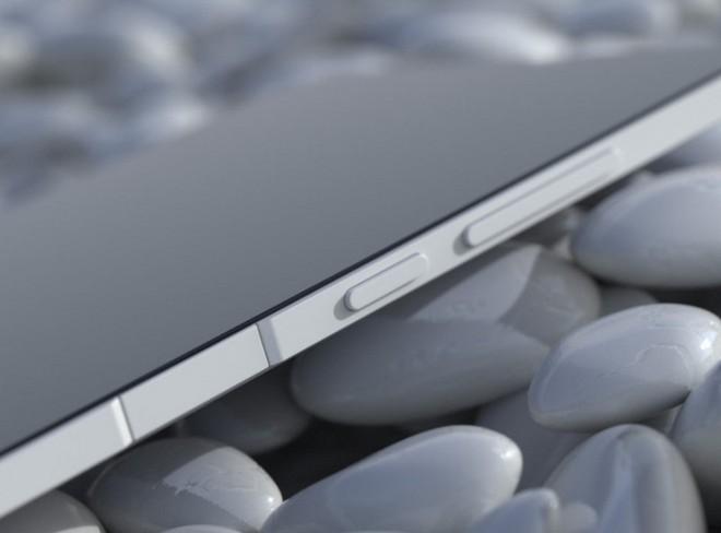 Ngắm ý tưởng Surface Solo: Chiếc smartphone truyền thống, không gập và không biết Microsoft có tính làm hay không - Ảnh 5.