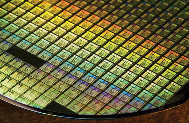 """Xưởng đúc chip TSMC và Samsung """"trúng mánh"""" khi Apple dự kiến sản xuất chip Apple Silicon từ Q4/2020 - Ảnh 2."""
