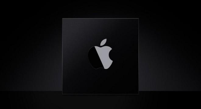 """Xưởng đúc chip TSMC và Samsung """"trúng mánh"""" khi Apple dự kiến sản xuất chip Apple Silicon từ Q4/2020 - Ảnh 1."""