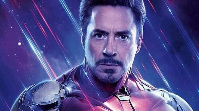 Tin không vui cho fan Marvel: Robert Downey Jr. khẳng định sẽ không trở lại làm Iron Man của MCU nữa - Ảnh 1.