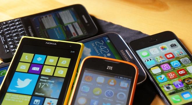 Bạn có biết: chiếc điện thoại Android đầu tiên của Nokia đã xuất hiện từ năm 2014 - Ảnh 5.