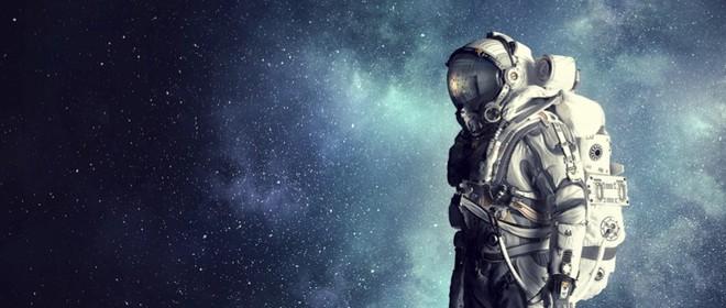 Lý do cực thuyết phục để các phi hành gia phải mang cả súng lên vũ trụ, và chuyện sẽ xảy ra nếu súng thực sự nổ ở đó - Ảnh 4.