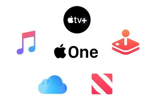 Không có iPhone 12, liệu có lý do gì để xem sự kiện Apple đêm nay? - Ảnh 7.