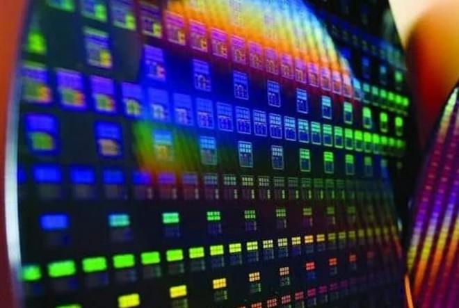 TSMC tiếp tục nới rộng khoảng cách với đối thủ bám đuổi quyết liệt Samsung trong lĩnh vực đúc chip - Ảnh 2.