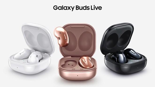 AirPods, Galaxy Buds Live, Xperia Ear và sự cố hy hữu của OnePlus: Sự khác biệt luôn nằm ở đẳng cấp - Ảnh 4.