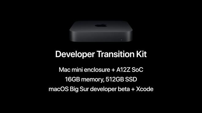 Nhờ có Apple, Microsoft và Google, thương vụ NVIDIA mua ARM sẽ là cú đấm cực mạnh nhắm vào... Intel - Ảnh 5.
