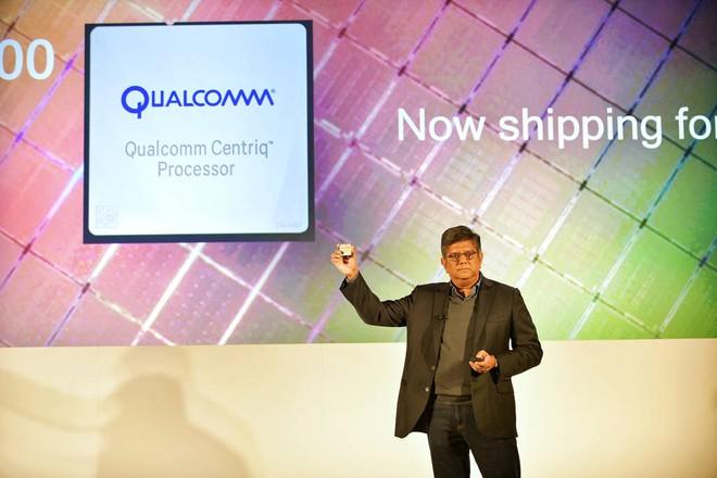 Nhờ có Apple, Microsoft và Google, thương vụ NVIDIA mua ARM sẽ là cú đấm cực mạnh nhắm vào... Intel - Ảnh 2.