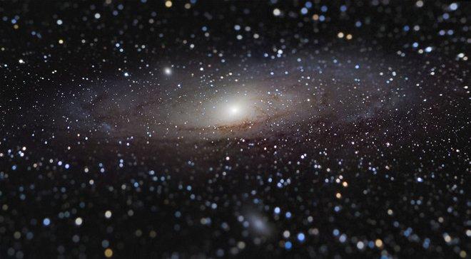 Những bức ảnh thiên văn ngoạn mục nhất năm 2020 - Ảnh 9.
