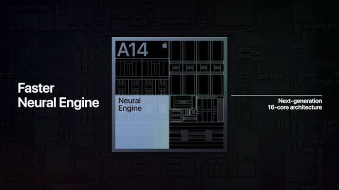 Apple công bố chip xử lý A14 5nm sẽ trang bị cho iPhone 12: Nâng cấp hiệu năng thất vọng, nhưng liệu có phải là chủ ý của Apple? - Ảnh 3.