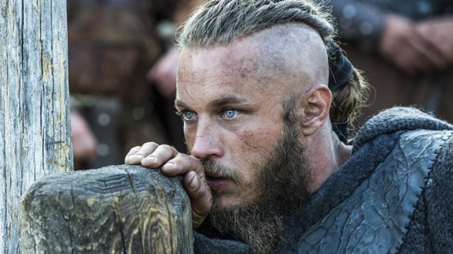 Hành trình nghiên cứu 10 năm chỉ ra Viking là một công việc kiếm sống và nhiều điều bất ngờ khác, có lẽ ta cần cập nhật lại sách sử - Ảnh 1.