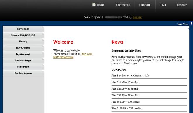 Lời tự thú của hieupc: hacker Việt Nam vừa mới ra tù sau 7 năm ngồi nhà giam Hoa Kỳ - Ảnh 3.