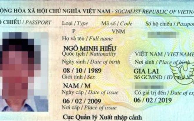 Lời tự thú của hieupc: hacker Việt Nam vừa mới ra tù sau 7 năm ngồi nhà giam Hoa Kỳ - Ảnh 2.