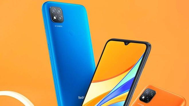 Nhìn vào Xiaomi và Sony trong mùa dịch, bạn sẽ thấy hướng đi tất yếu của smartphone trong tương lai - Ảnh 3.