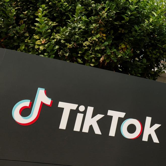 Tranh cãi quyền sở hữu công ty mới, thương vụ TikTok trở thành một mớ hỗn độn - Ảnh 1.